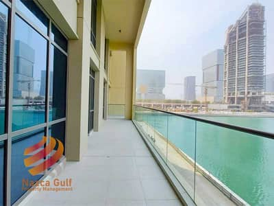 4 Bedroom Townhouse for Rent in Al Reem Island, Abu Dhabi - Luxurious Townhouse    No commission   Direct from Owner