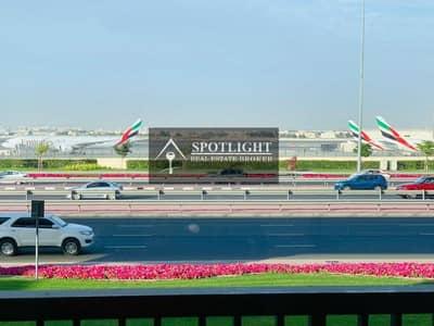 شقة 2 غرفة نوم للايجار في الراشدية، دبي - 1 MONTH FREE | 2BHK FOR RENT | WALKING TO METRO STATION