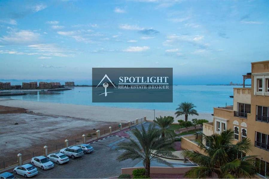 12 YEARS RESIDENCE FREE +12 YEARS BUSINESS LICENSE FREE   BEACH VIEW    CASH DISCOUNTS