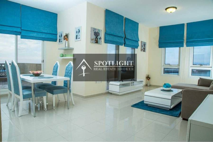 2 12 YEARS RESIDENCE FREE +12 YEARS BUSINESS LICENSE FREE   BEACH VIEW    CASH DISCOUNTS