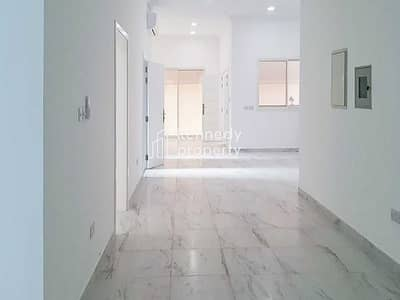 4 Bedroom Villa for Rent in Mohammed Bin Zayed City, Abu Dhabi - Utilities Included | Private Entrance | Brand New