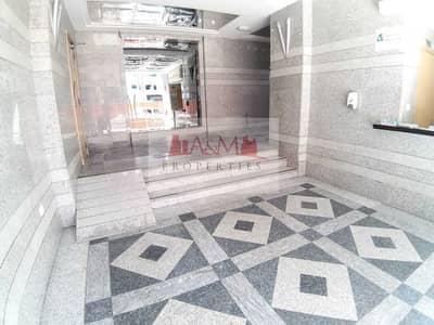 شقة 1 غرفة نوم للايجار في شارع الشيخ خليفة بن زايد، أبوظبي - NO COMMISION . : One Bedroom Apartment with wardrobes for AED  45