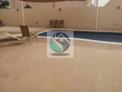 5 Bedroom Villa for Rent in Al Barsha, Dubai - SPACIOUS 5bHK VILLA IN BARSHA 2 /SERVANT ROOM/ INSIDE POOL