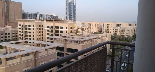 1 Bedroom Flat for Rent in The Views, Dubai - A Must See   Extraordinary 1 Bedroom   Best Priced