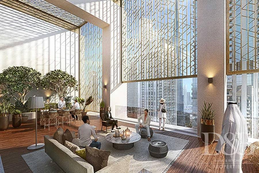 Call The Burj Crown Expert | Best Price Guaranteed