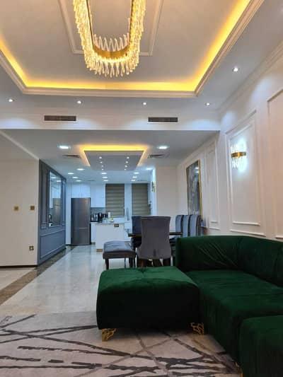 4 Bedroom Villa for Sale in Jumeirah Village Circle (JVC), Dubai - 100% AVAILABLE | 4BR VILLA | MAIDS ROOM | POOL FACING HOME | KITCHEN APPLIANCES