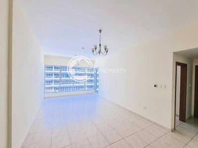 1 Bedroom Apartment for Rent in Dubai Residence Complex, Dubai - HIGH FLOOR   SPACIOUS    BALCONY    VACANT