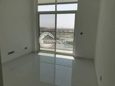 شقة 1 غرفة نوم للبيع في واحة دبي للسيليكون، دبي - BRAND NEW I RENTED UNIT I PRIME LOCATION