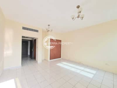 Studio for Sale in International City, Dubai - Only For Family I Vacant | Balcony