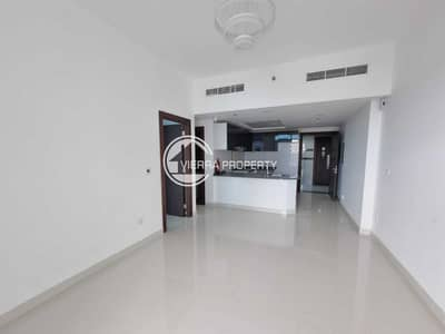 1 Bedroom Apartment for Rent in Dubai Residence Complex, Dubai - BRAND NEW I ONE MONTH FREE I  EASY ACCESS