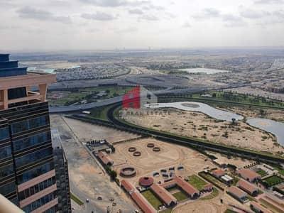 شقة 2 غرفة نوم للبيع في الخليج التجاري، دبي - Hot Deal  2+Maid For Sale in Churchill  Tower