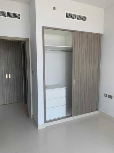 1 Bedroom Flat for Rent in Al Reem Island, Abu Dhabi - Spectacular Sea View ]High Floor with Balcony