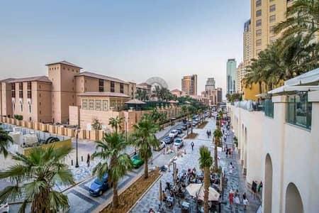 Shop for Sale in Dubai Marina, Dubai - Retail shop in marina walk