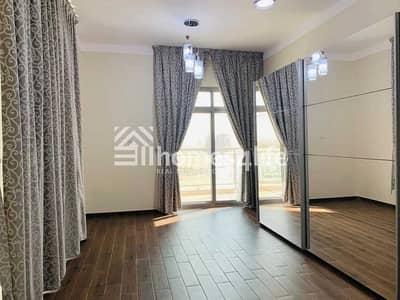 فلیٹ 3 غرف نوم للبيع في الفرجان، دبي - Spacious | Investor Option | Prime location