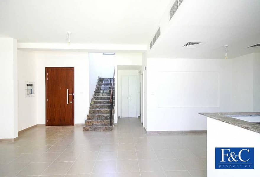 Book Today 3BR | Well Maintained | Brand New