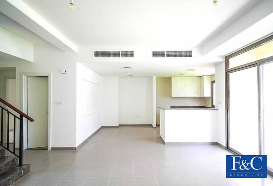 2 Book Today 3BR | Well Maintained | Brand New