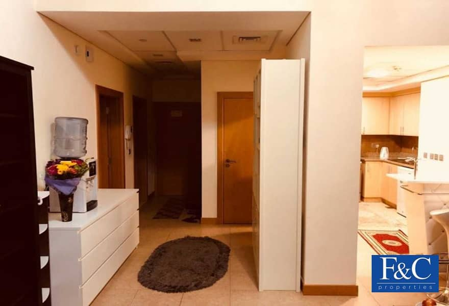 2 1 BR For Sale | Good Opportunity | Key With Me