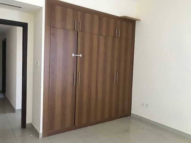 For sale, very special apartments in Al-Khan and Al-Majaz, apartments with great views