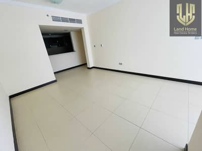 2 Bedroom Flat for Sale in Dubai Residence Complex, Dubai - Spacious Brand New 2 Bedrooms/Balcony/1200sq. ft.