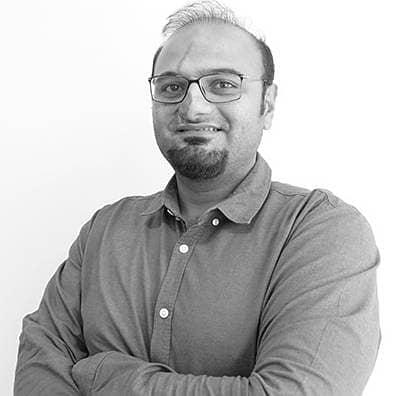 Wasiq Aziz
