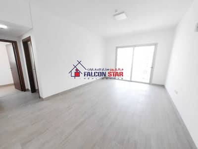 1 Bedroom Apartment for Sale in International City, Dubai - BRAND NEW   HIGH END QUALITY ITALIAN FINISHING   ONE BED