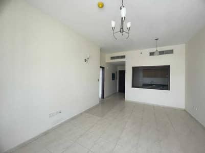 شقة 1 غرفة نوم للايجار في واحة دبي للسيليكون، دبي - شقة في سيفينام كراون واحة دبي للسيليكون 1 غرف 26000 درهم - 5367372