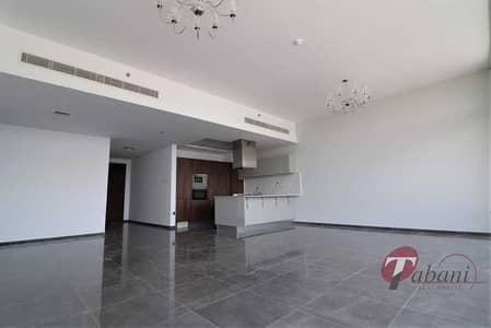 3 Bedroom Apartment for Sale in Al Furjan, Dubai - Motivated Seller/ Rented Unit /Best Price