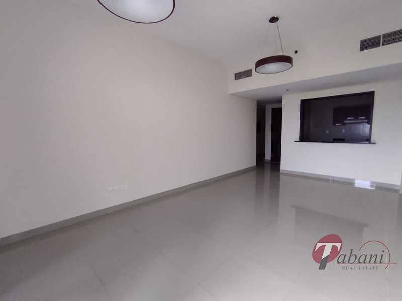 Full Golf view | Spacious Layout |  Rented