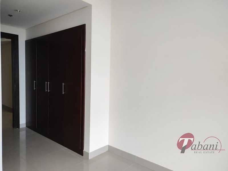 2 Full Golf view | Spacious Layout |  Rented