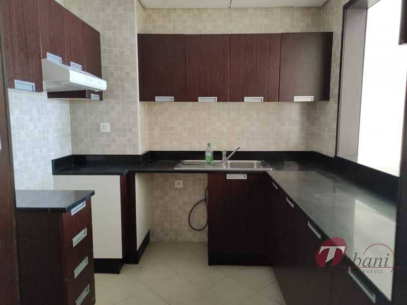 13 Full Golf view | Spacious Layout |  Rented