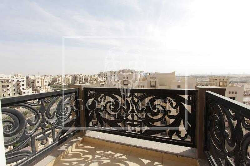 Reduced Price | High Floor Unit | With Balcony