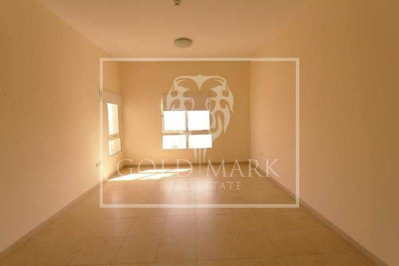 2 Reduced Price | High Floor Unit | With Balcony