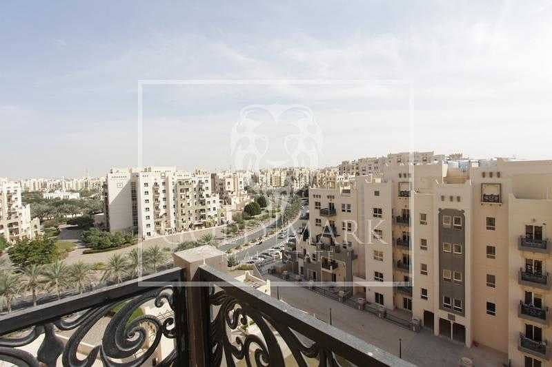 10 Reduced Price | High Floor Unit | With Balcony