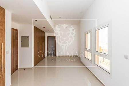 استوديو  للبيع في رمرام، دبي - High Floor | Great Layout | High Quality Finish