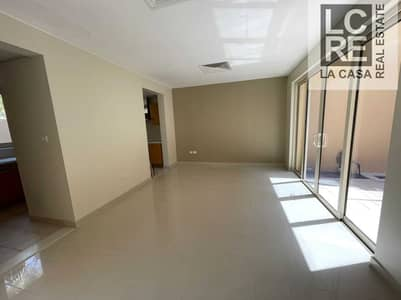 3 Bedroom Townhouse for Rent in Al Raha Gardens, Abu Dhabi - Unique Location I Well Secured Community I 3br TH