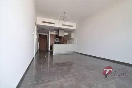 فلیٹ 1 غرفة نوم للبيع في الفرجان، دبي - Well Maintained BLD/Rented/Spacious Layout