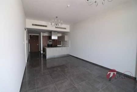 شقة 1 غرفة نوم للبيع في الفرجان، دبي - Rented Unit /High Quality/ Good Location