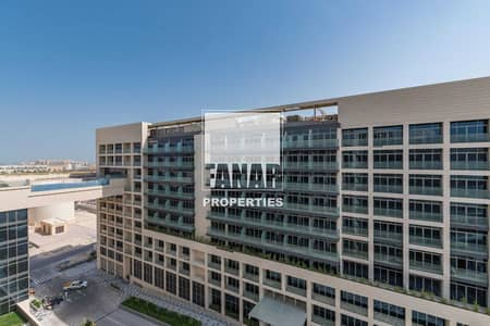 2 Bedroom Flat for Sale in Saadiyat Island, Abu Dhabi - Hot Deal | Lowest Price |Big Layout  Apartment