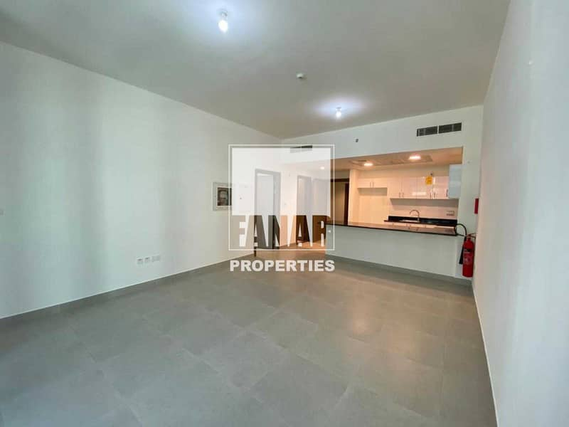 2 Hot Deal | Lowest Price |Big Layout  Apartment