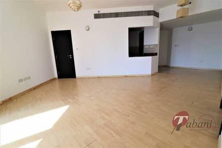 فلیٹ 2 غرفة نوم للبيع في دبي مارينا، دبي - Best Deal| Bright and Spacious |Exclusive