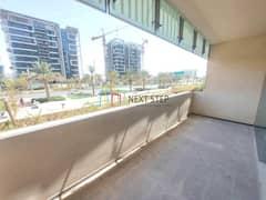 شقة في المنيرة شاطئ الراحة 2 غرف 101000 درهم - 5367620