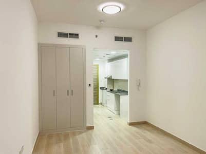 Studio for Rent in Jumeirah Village Circle (JVC), Dubai - BRAND NEW STUDIO !!HIGHER FLOOR!!SPACIOUS