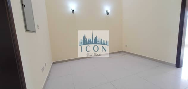 5 Bedroom Villa for Rent in Jumeirah Village Circle (JVC), Dubai - five bedroom with maid room fully family villa