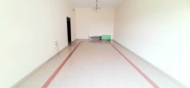 فلیٹ 3 غرف نوم للايجار في جميرا، دبي - شقة في جميرا 1 جميرا 3 غرف 82000 درهم - 5367695