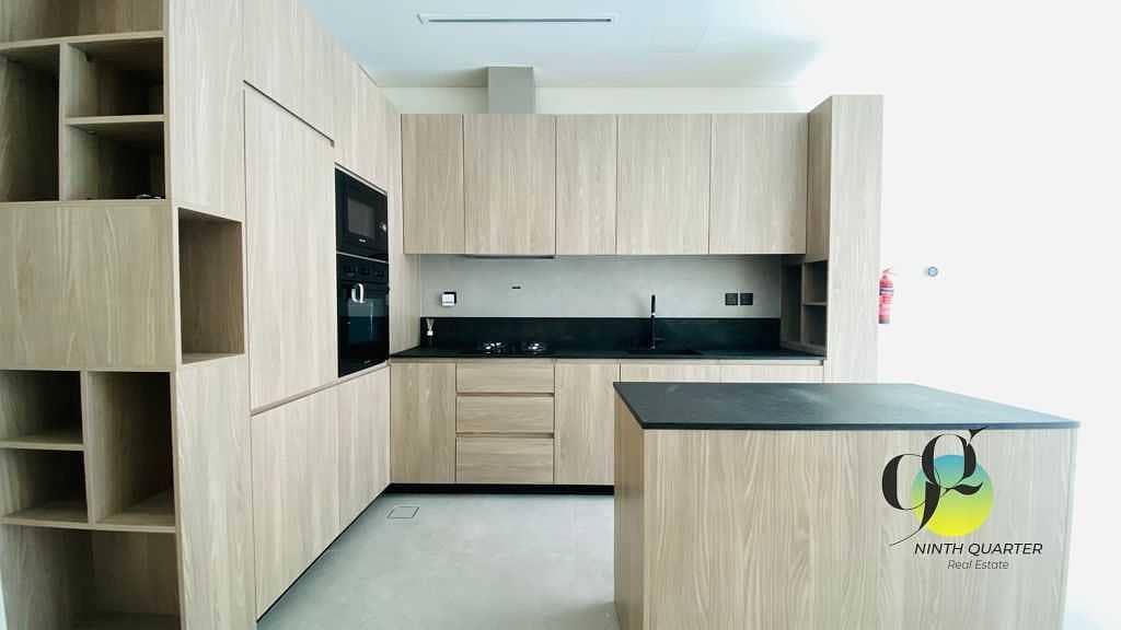 2 Brand New Smart Home Modern Furnishings