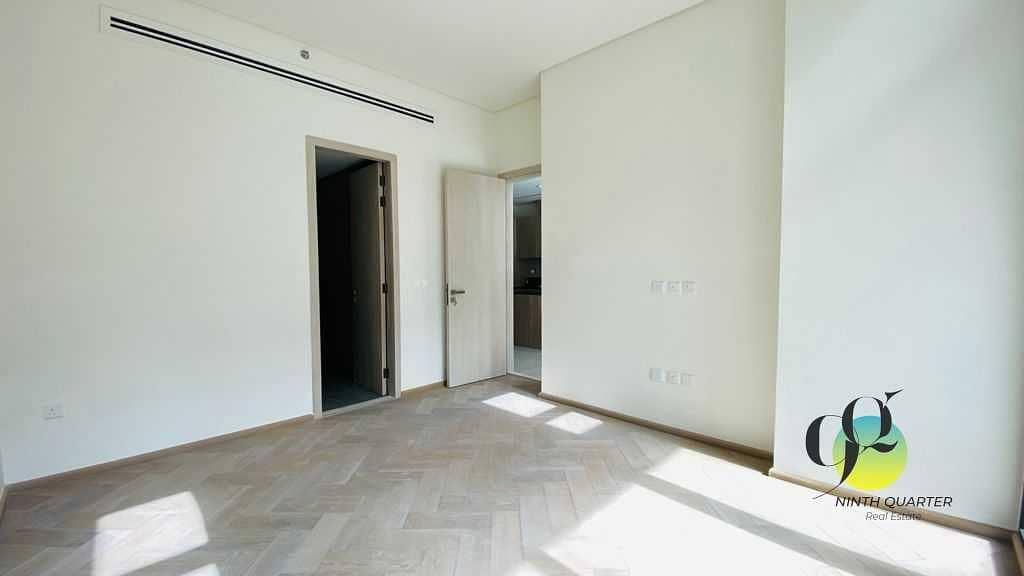 Brand New Smart Home Modern Furnishings