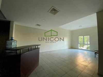فلیٹ 1 غرفة نوم للبيع في ديسكفري جاردنز، دبي - أفضل عائد على الاستثمار - بجانب المترو - 1bhk للبيع