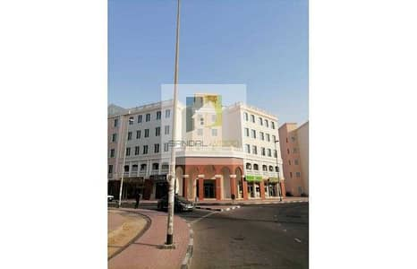 1 Bedroom Apartment for Sale in International City, Dubai - SPACIOUS 1 BEDROOM - Amazing Price