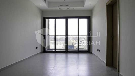 1 Bedroom Apartment for Rent in Muwailih Commercial, Sharjah - 1 BR | Brand New Tower in an Amazing Location