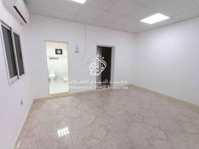 فیلا 3 غرف نوم للايجار في المزهر، دبي - فیلا في المزهر 1 المزهر 3 غرف 50000 درهم - 5367861